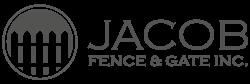 Jacob Fence & Gate Inc.